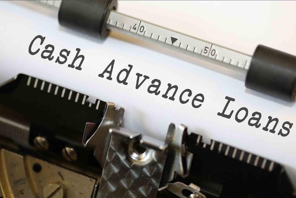 Les prêts sont assez courants aujourd'hui. Pour définir le processus d'un prêt, on peut dire que c'est le financement qui aide les entreprises à acheter des matières premières!